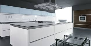 modern german kitchens u2014 the kitchen app