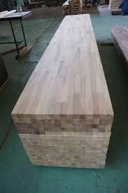 iroko wood worktops jieke wood