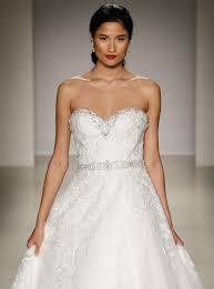 disney wedding dress bridal fashion week disney wedding dresses alfred angelo wedding
