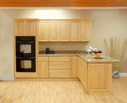wooden kitchen cabinets wholesale birch wood kitchen cabinets rapflava