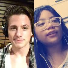 charlie puth marvin gaye mp3 download puth marvin gaye lyrics karaoke software