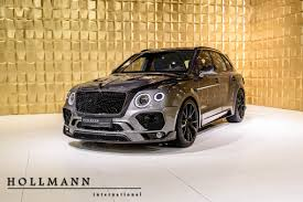 mansory to make the bentley 158 bentley for sale on jamesedition