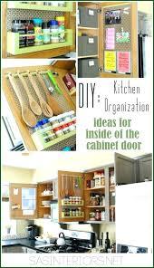 kitchen shelf organization ideas kitchen organizers canada kitchen storage organizers pantry