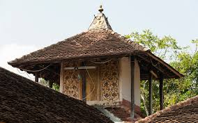 Roof Tiles Suppliers Roof Tile Suppliers In Kerala Core Clay Roof Tiles Suppliers