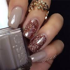 160 best nailed it images on pinterest holiday nails winter