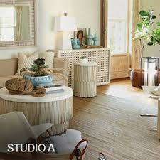 interior home scapes shop rugs by brand interior homescapes