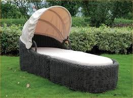 leisure patio furniture