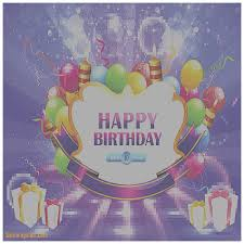 free animated birthday cards design animated birthday card creator plus free animated birthday