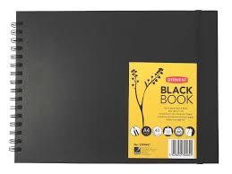what u0027s the best graffiti black book graff kit