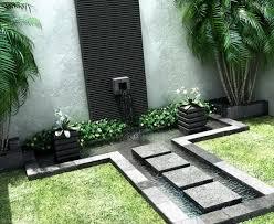 outdoor u0026 gardening home interior design purchasing garden water