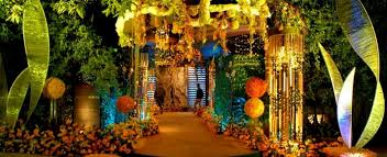 best wedding organizer best indian wedding planner weddings themes best catering services