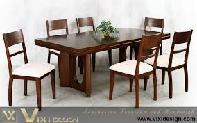 Hotel Dining Room Furniture Jepara Is Largest Supplier Of Teak Furniture In Indonesia Vixi