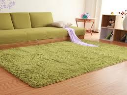 bedroom fluffy rugs for bedroom fresh rugs carpets 80x120cm