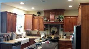 farmhouse style kitchen cabinets white farmhouse style kitchen remodel kashas design build