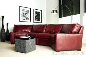 American Leather Sleeper Sofa Craigslist Sectional American Leather Sleeper Sofa Sheets American Leather