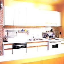 Kitchen Cabinet Magazine by Hanging Kitchen Cabinet U2013 Achievaweightloss Com