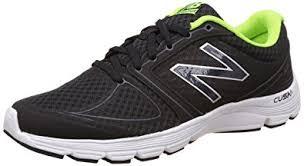 Jual New Balance 1500v2 new balance s m575v2 running shoe road running