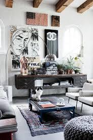 livingroom interiors 10 industrial interiors living room ideas
