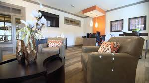 Modern Homes For Rent In Houston Tx Brisa At Shadowlake Apartments For Rent In Houston Tx Fairfield