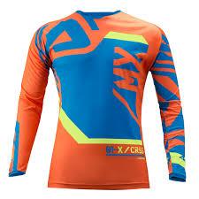 acerbis motocross gear acerbis motocross u0026 enduro mx combo acerbis fitcross blue