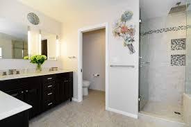 Bathrooms By Design Spa Design Style Bathrooms By One Week Bath Module 2 Bathroom