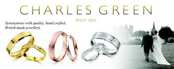 charles green wedding rings charles green the company of master jewellers