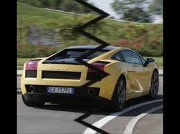 enzo vs lamborghini aventador enzo vs gallardo vs fxx vs bugatti veyron