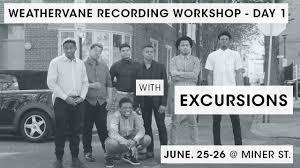 Bull Weathervane Weathervane Workshop Excursions June 2016 Day 1 Youtube