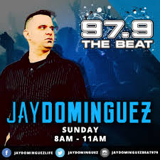 jay z quotes about friends 97 9 the beat