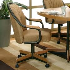 restaurant dining chairs casters with wheels and arms canada swivel dining chairs without casters with wholesale upholstered arms and
