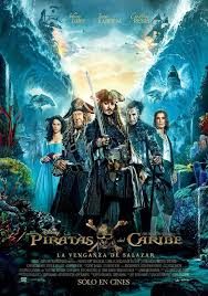 420 best posters images on pinterest 2017 movies hd movies and