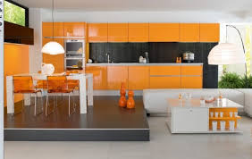 Types Of Kitchen Design Different Types Of Kitchen Designs We Can Apply Decorating