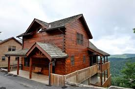 vacation homes in newest cabin rentals and vacation homes in asheville nc by