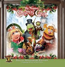 various artists the muppets frank oz the muppet