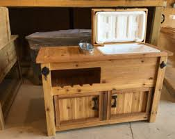 Serving Station Patio Cabinet Reclaimed Rustic Furniture For Indoor U0026 Outdoor By Rusticwoodworx