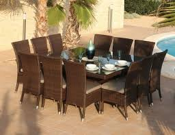 dining room table seats 12 12 seater dining table exceptional 12 seater dining table or 12