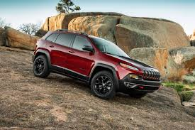 2018 jeep 2018 jeep cherokee overland market value what u0027s my car worth