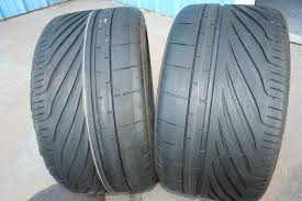 corvette run flat tires 2 goodyear eagle f1 g 2 325 30 19 runflat tires for sale