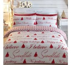 super king duvet covers u0026 bedding yorkshire linen
