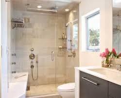 contemporary small bathroom ideas contemporary small luxury bathroom design with olympia tile kult
