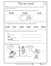 collection of solutions oa ow phonics worksheets in layout