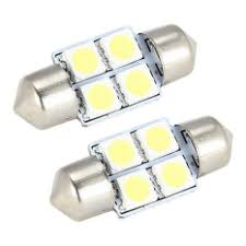 car dome light bulbs automotive accessories buy automotive accessories at best price in