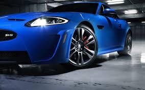 jaguar cars wallpaper gallery of jaguar xkr s muscle car pictures