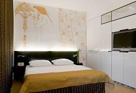 design hotel wien zentrum die zimmer hotel alma boutique hotel