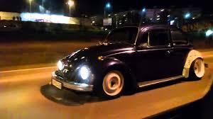 volkswagen beetle wallpaper vintage volkswagen beetle 1968 low youtube