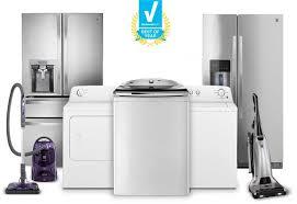 kitchen appliances bundles kitchen appliance shops stainless steel kitchen appliances bundle