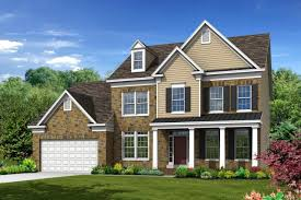 stafford va new homes for sale hills at aquia augustine homes