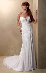 wedding dress shops uk queeniewedding uk wedding dresses coast wedding dresses