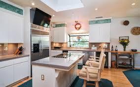 luxury kitchen lighting is silicon valley redefining the luxury kitchen black
