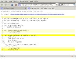 faster code via static typing u2014 cython 0 28a0 documentation
